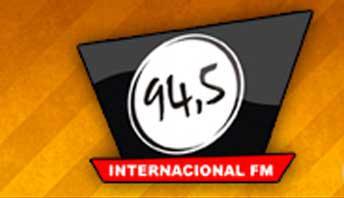 internacional FM