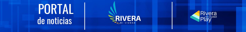 Portal de Noticias Rivera mi Ciudad